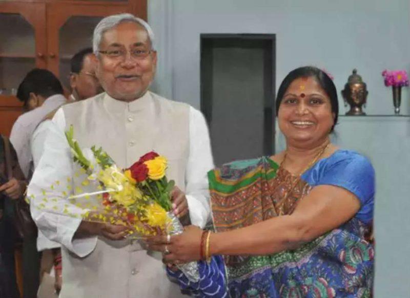 पति 'रंगबाज', बहन सौतन, बेहद खास है बिहार के सबसे अमीर विधायक की कहानी!