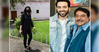 बिहार चुनाव में काले कपड़े वाली पुष्पम प्रिया की चर्चा, शत्रुघ्न के बेटे लव सिन्हा भी मैदान में