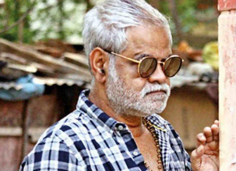 संजय मिश्रा की पत्नी ने कर लिया था उनके ही दोस्त से अफेयर, प्रेग्नेंट होने के बाद मांगा तलाक
