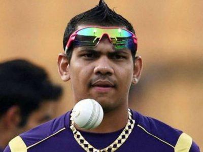 सुनील नरेन पर आईपीएल कमेटी का बड़ा फैसला, गेंदबाजी एक्शन को लेकर कही बड़ी बात