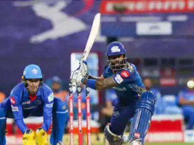 शानदार प्रदर्शन के बाद भी इस बल्लेबाज को चयनकर्ताओं ने किया नजरअंदाज, भज्जी ने उठाया आवाज!