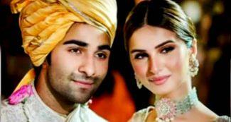 तारा सुतारिया और आदर जैन की शादी की हो रहीं तैयारियां, रणबीर-आलिया के फैन्स के लिए बड़ी खबर