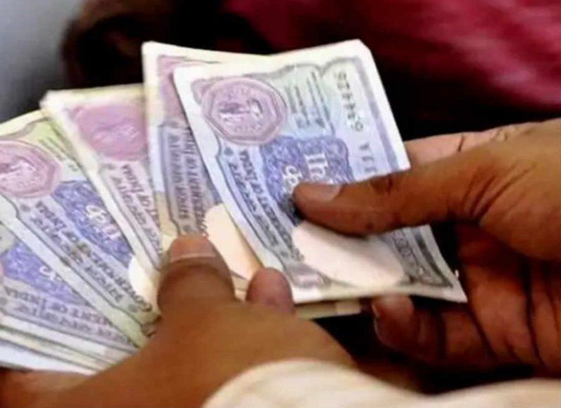 दिवाली से पहले बन जाएंगे लखपति, ये वाला 1 रुपए का नोट आपको बना देगा मालामाल