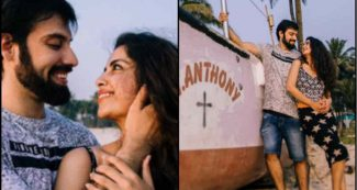 'बालिका वधू' फेम अविका गौर को हुआ प्यार, इंस्टाग्राम पर रोमांटिक तस्वीरें शेयर कर किया इजहार