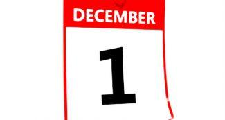 1 दिसंबर से बदल जाएंगे आम आदमी से जुड़े ये 4 नियम, बैंक से जुड़ी ये बात जाननी जरूरी है