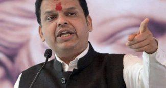 महाराष्ट्र में अगले तीन महीने में बीजेपी सरकार, मोदी के मंत्री के दावे से मचा हड़कंप!