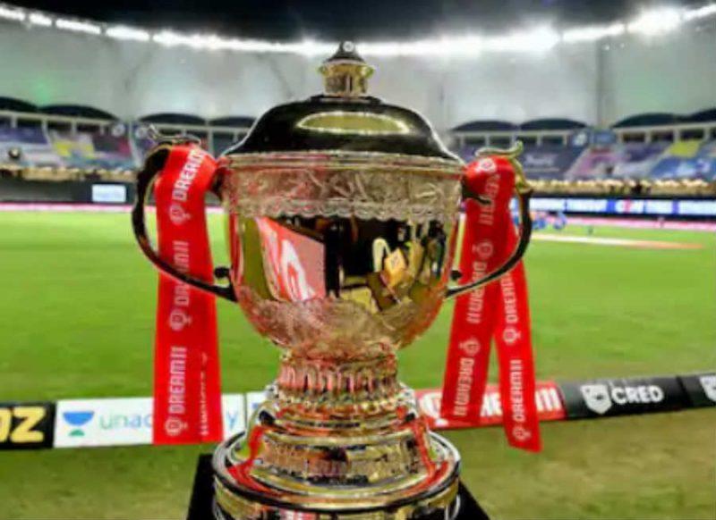 IPL 2021- अब 90 नहीं 85 मिनट में फेंकने होंगे 20 ओवर, सुपरओवर के लिये भी नया नियम, जानिये सबकुछ!