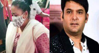 भारती की गिरफ्तारी के बाद जबरदस्त ट्रोल हो रहे कपिल शर्मा, चुप्पी तोड़ना पड़ा महंगा!