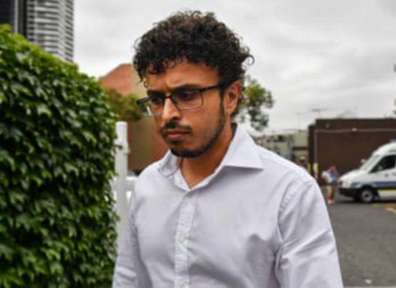 इंटरनेशनल स्टार क्रिकेटर के भाई को 4.5 साल कैद की सजा, गर्लफ्रेंड के चक्कर में आतंकी साजिश