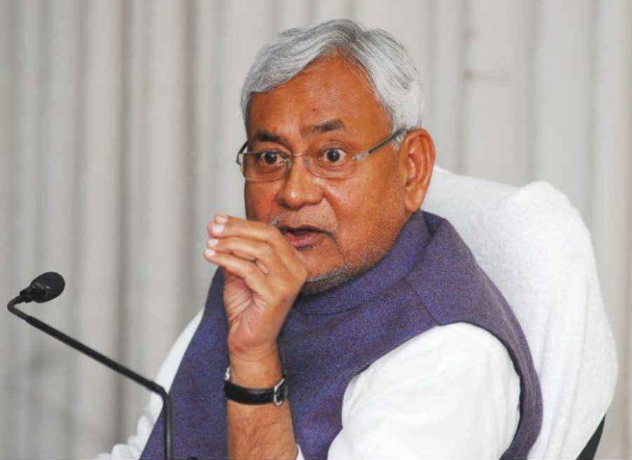 Nitish-Kumar 2