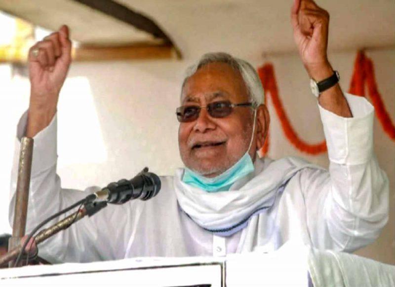 बिहार चुनाव नतीजे: नीतीश कुमार सातवीं बार लेंगे शपथ, जानें कब-कब बनें मुख्यमंत्री