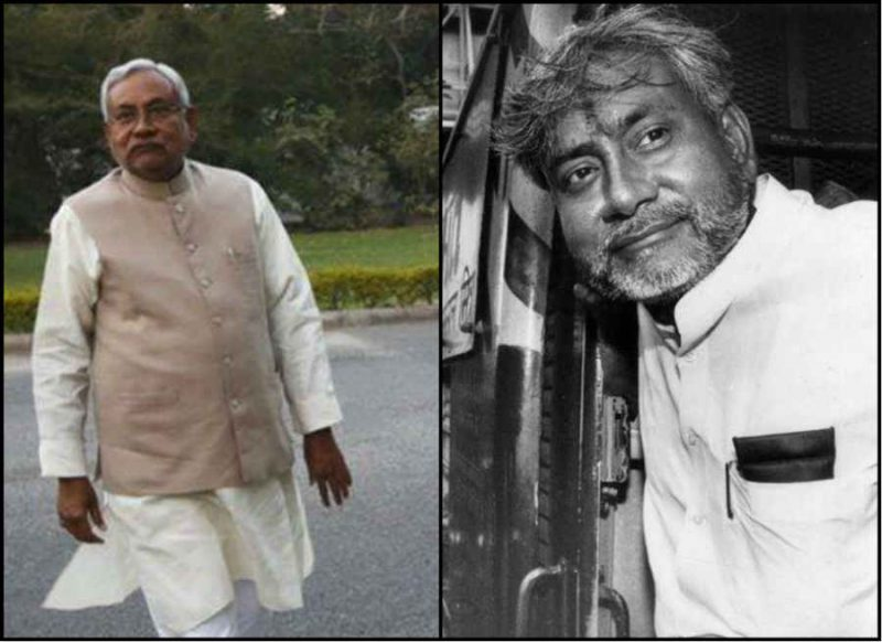 नीतीश कुमार बहुत पहले ही छोड़ने वाले थे राजनीति, शादी के बाद एक बात से थे सालों तक परेशान