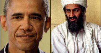 ओबामा ने बताया लादेन को कैसा ठोंका था, ऑपरेशन पूरा होने के बाद मिलाया था सीधे पाकिस्तान फोन