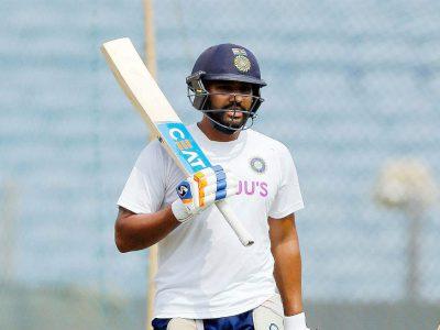 दिग्गज क्रिकेटर ने कहा खौफ का दूसरा नाम है रोहित शर्मा, गैरमौजूदगी से टीम बेहाल!