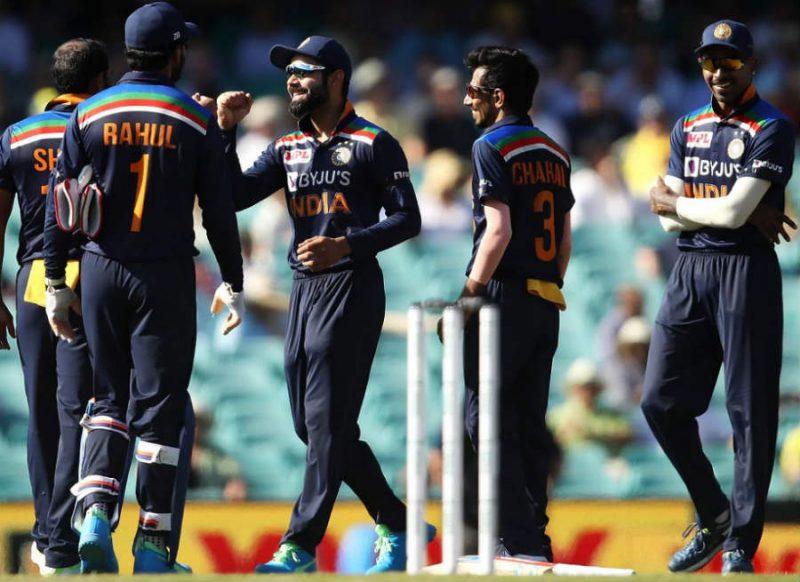टी-20 में शिखर धवन के साथ कौन करेगा ओपनिंग? दिग्गज क्रिकेटर का सुझाव!