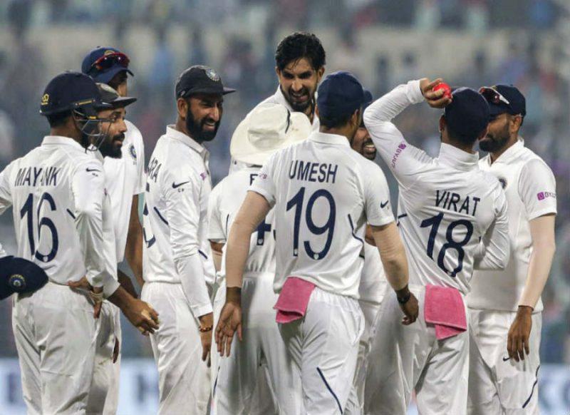 अपने ही 5 खिलाड़ी बने टीम इंडिया के लिये 'सिरदर्द', कप्तान विराट भी परेशान!
