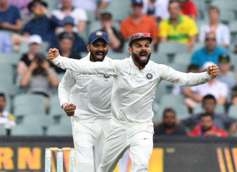 विराट कोहली को हमेशा चुभेगा 2020, ना शतक, ना आईपीएल चैंपियन, सभी टेस्ट हारे, दाग भी लगा!
