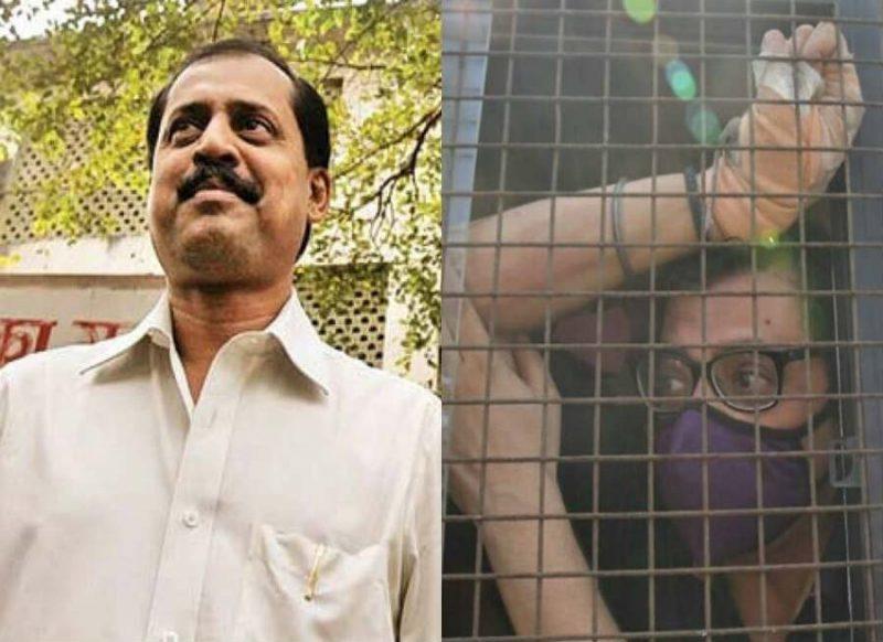 अर्णब को गिरफ्तार करने के लिये पूर्व शिवसेना नेता को मुंबई पुलिस ने उतारा था, अब तक 63 एनकाउंटर