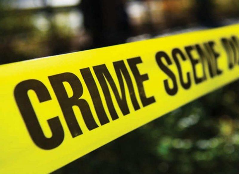 1 करोड़ की बीमा राशि पाने के लिये युवक ने भांजी के साथ मिलकर भाई की हत्या की!