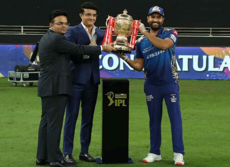 IPL सट्टे में नेता का बेटा हार गया बड़ी रकम, वसूली से डरकर उठाया ऐसा कदम!