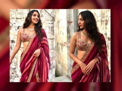 अक्षय कुमार ने बातों-बातों में कर दिया खुलासा, कियारा आडवाणी इस एक्टर से करने जा रही हैं शादी!