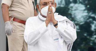 बीजेपी सांसद ने नीतीश के शराबबंदी को बताया फेल, की बड़ी मांग!