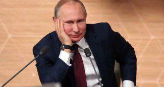 कौन है रूसी राष्ट्रपति पुतिन की 'गर्लफ्रेंड'? अरबों की संपति के कारण से चर्चा में आई