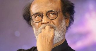 अगले साल तमिलनाडु में होना है चुनाव, कल रजनीकांत करेंगे महाऐलान, इशारों में बड़े संकेत!