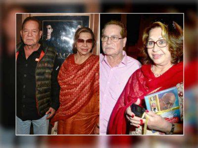 शादीशुदा सलीम खान की इस खासियत पर फिदा हो गईं थीं हेलन, बेहद दिलचस्प है लव स्टोरी