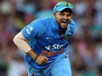 IPL 2020 छोड़ने पर सुरेश रैना ने तोड़ी चुप्पी, बताया परदे के पीछे की कहानी!