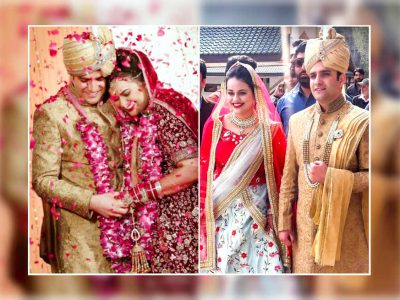 IAS टीना डाबी और अतहर आमिर होंगे अलग, फैमिली कोर्ट में दोनों ने लगाई तलाक की अर्जी