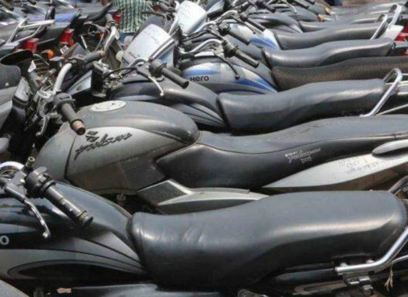 20 से 30 हजार की रेंज में शानदार बाइक, ऐसे उठाएं फायदा!