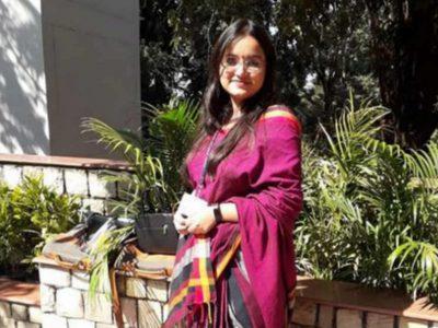विज्ञान जरूरी है या धर्म? ये जवाब देकर IAS बनीं नेहा बनर्जी, UPSC में रही 20वीं रैंक