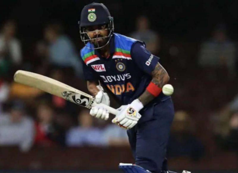 केएल राहुल ने पेश की अनूठी मिसाल, कंगारु क्रिकेटर भी हुआ मुरीद!