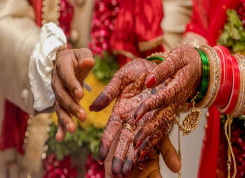 कोरोना काल में करने जा रहे हैं शादी, तो जान लीजिए नियम, अनदेखी पड़ेगी भारी