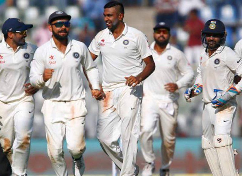 टीम इंडिया के दिग्गज क्रिकेटर ने किया संन्यास का ऐलान, 'दादा' के लिये खास संदेश!