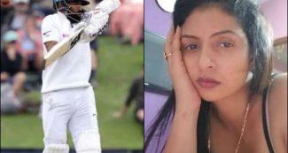 एक तरफ चोट से परेशान हैं मोहम्मद शमी, तो दूसरी ओर इस क्रिकेटर के साथ पार्टी कर रही थी पत्नी हसीन जहां!