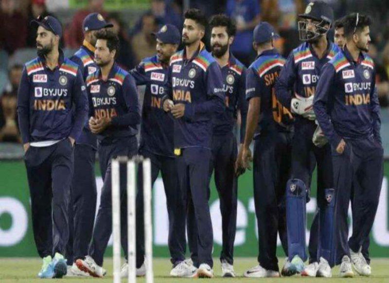 5 गेंदबाजों का जख्म नासूर बनता जा रहा है, पूर्व सलामी बल्लेबाज ने सुझाया संकट का हल, वीडियो