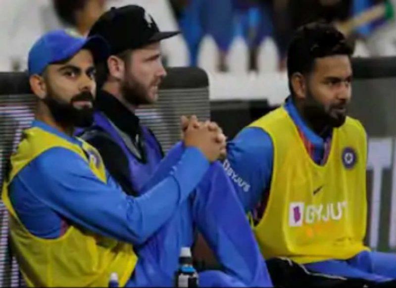 विराट कोहली के बाद एक और क्रिकेटर लेगा पितृत्व अवकाश, नहीं खेलेगा दूसरा टेस्ट!