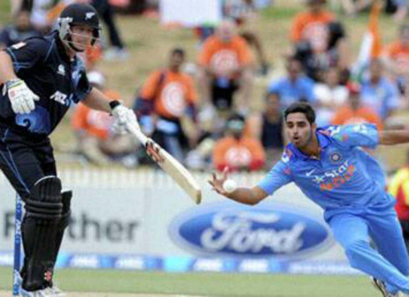 चोट से परेशान 29 वर्षीय क्रिकेटर ने किया संन्यास का ऐलान, इस देश के लिये खेल सकते हैं!