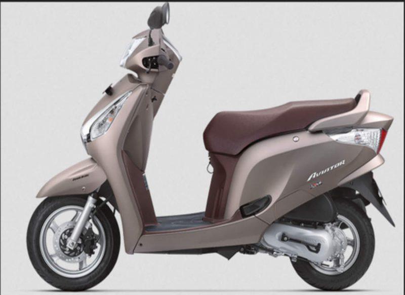 30 हजार रुपये तक में मिल सकती है Honda Aviator और Maestro जैसी स्कूटी, जानिये कैसे खरीदें?