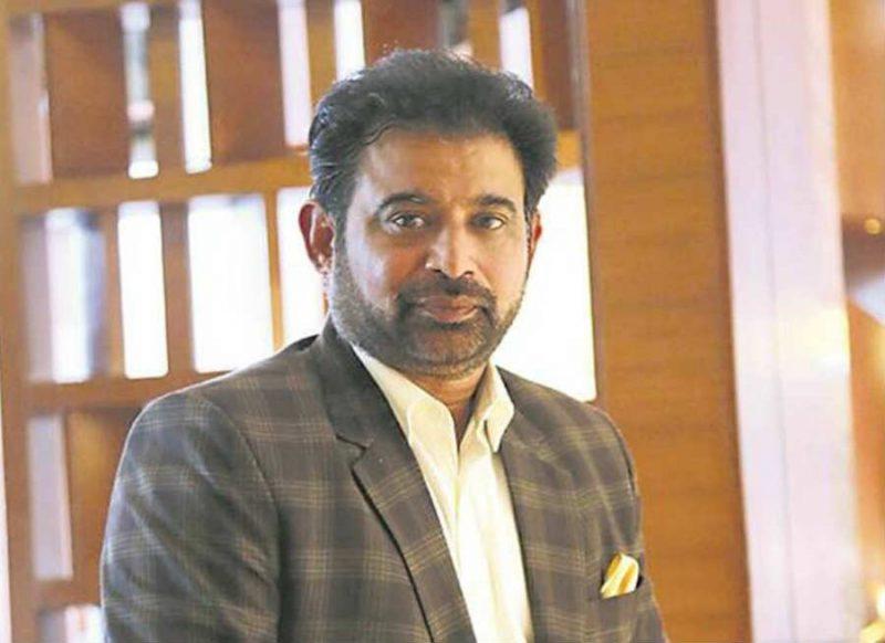 टीम इंडिया के मुख्य चयनकर्ता बने चेतन शर्मा, अजित अगरकर के साथ हो गया 'खेल'!