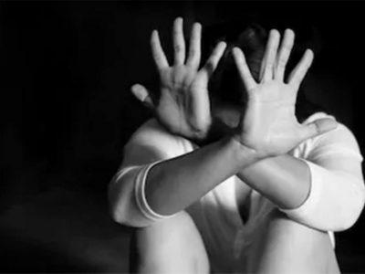 CRPF महिला कांस्टेबल ने डीआईजी पर लगाया दुष्कर्म का आरोप, नहाते समय…