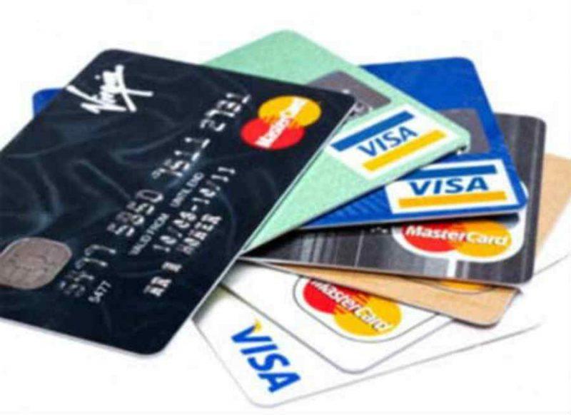 1 जनवरी से बदल जाएगा आपके डेबिट-क्रेडिट कार्ड से जुड़ा ये नियम, जान लीजिए