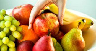 फल खाना अच्छी आदत है, लेकिन सही समय पर नहीं खाया तो नुकसान दायक हो सकता है