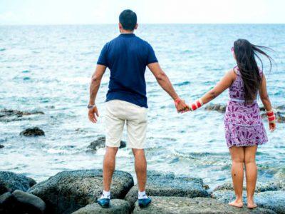 पहले शादी फिर मनाया हनीमून, लेकिन 2 हफ्ते बाद ही पति ने दे दिया धोखा, एक चाबी ने खोला राज