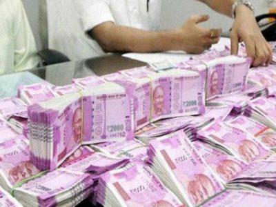 सरकारी ठेकेदार के पास मिले 700 करोड़ रुपए, धन-संपत्ति देख अधिकारियों के भी उड़ गए होश