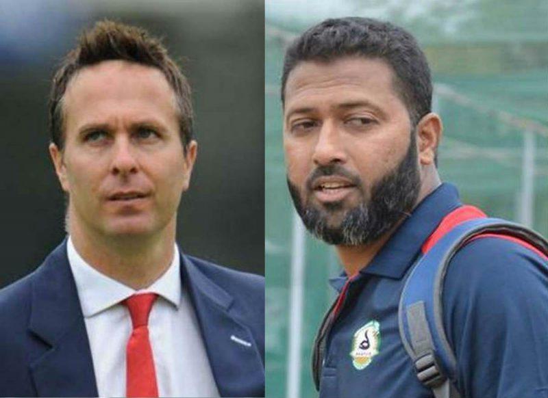पूर्व अंग्रेज कप्तान ने टीम इंडिया को लेकर की थी भविष्यवाणी, भारतीय दिग्गज ने दिया करारा जवाब!