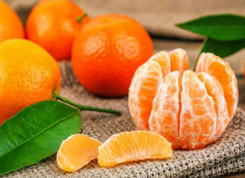 सर्दियों में जरूर खाएं संतरा, मिलेंगे कई सारे फायदे