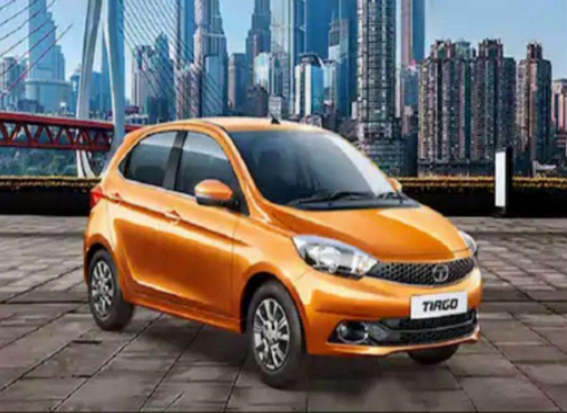 सिर्फ 52 हजार रुपये में घर ले जाएं Tata Tiago, कंपनी दे रही खास ऑफर!